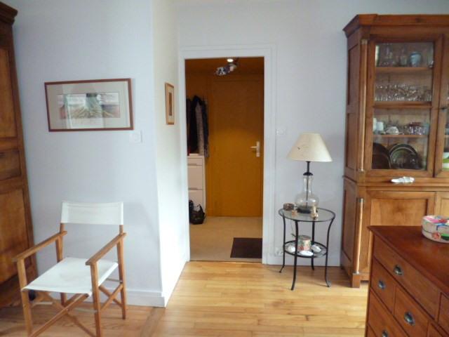 Vente appartement La rochelle 283000€ - Photo 3