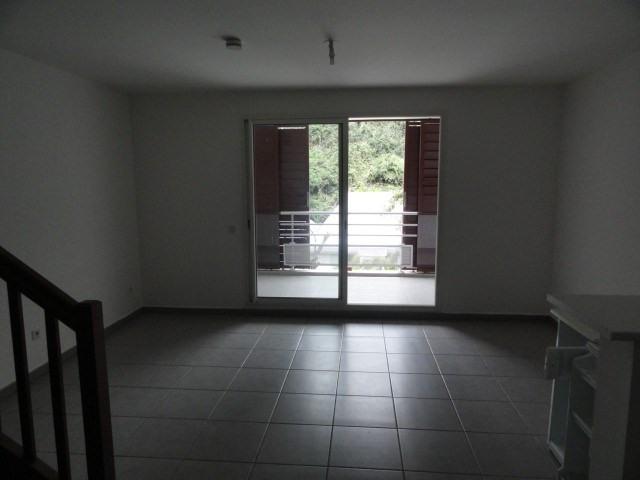 Vente appartement St denis 135000€ - Photo 2