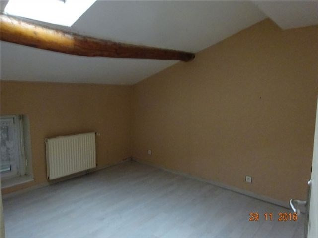 Vente appartement Sarras 74 000€ - Photo 5