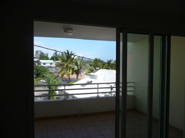 Location appartement L etang sale 690€ CC - Photo 6