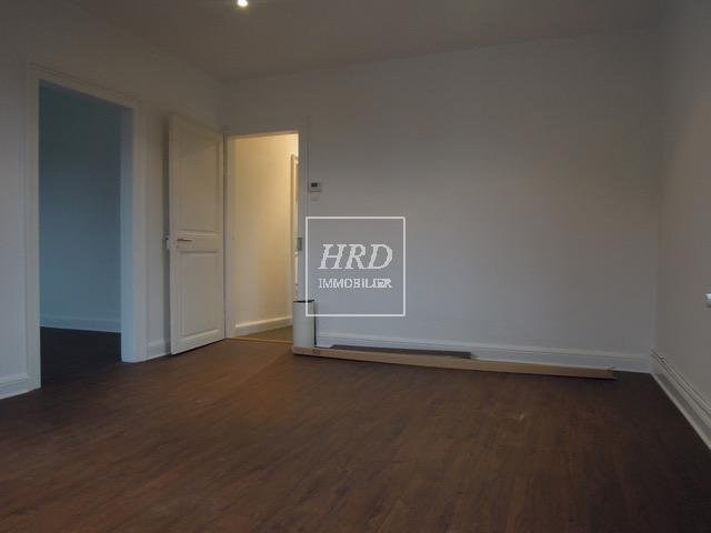 Location appartement Illkirch-graffenstaden 765€ CC - Photo 3