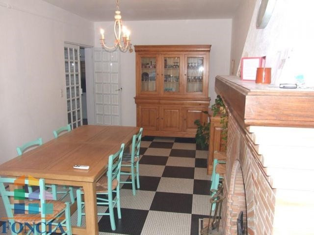 Sale house / villa Prigonrieux 223 500€ - Picture 8