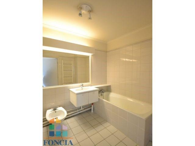 Sale apartment Suresnes 630000€ - Picture 8