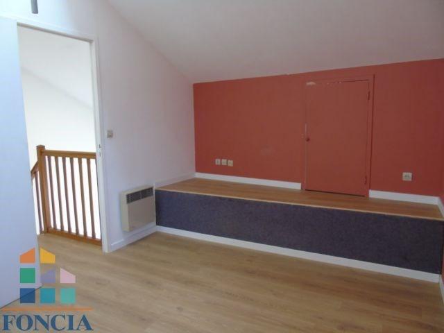 Location appartement Lyon 3ème 645€ CC - Photo 3