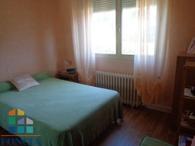 Sale house / villa Cours-de-pile 139000€ - Picture 11
