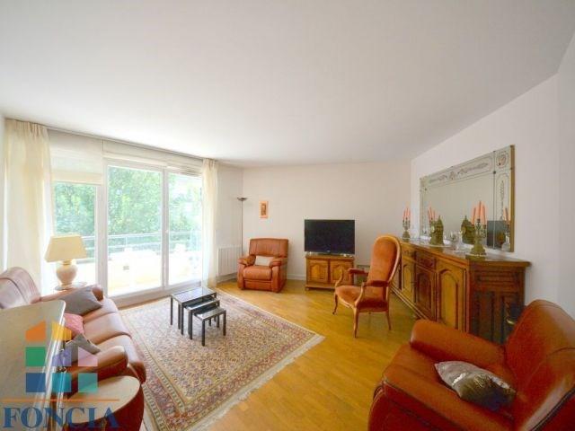 Vente appartement Suresnes 798000€ - Photo 1