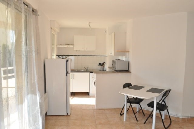 Location appartement Marseille 12ème 620€ CC - Photo 4