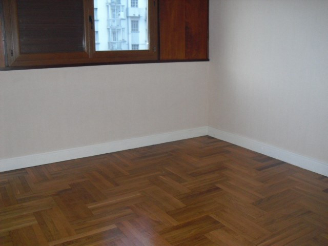 Location appartement Grenoble 860€ CC - Photo 5