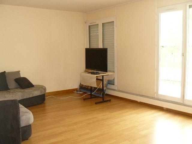 Revenda apartamento Villennes sur seine 315000€ - Fotografia 2