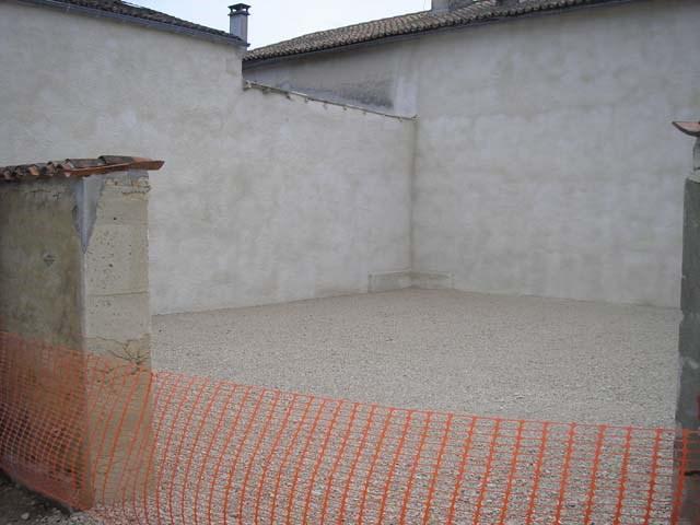 Vente maison / villa Anteznat la chapelle 43500€ - Photo 4