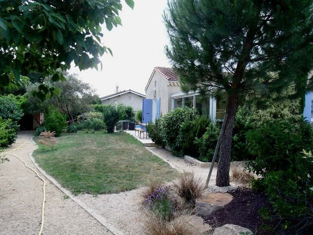 Vente maison / villa Anneyron 292 000€ - Photo 1