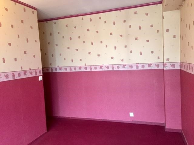 Sale apartment Neuilly sur marne 214500€ - Picture 12