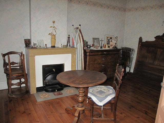 Revenda casa Sury-le-comtal 86500€ - Fotografia 4