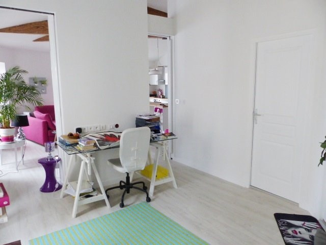 Sale apartment Les sables d olonne 283 500€ - Picture 3
