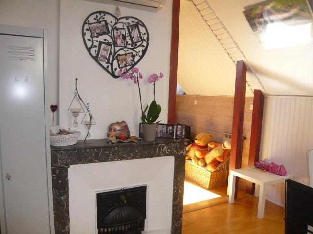 Vente appartement St chamond 112000€ - Photo 6