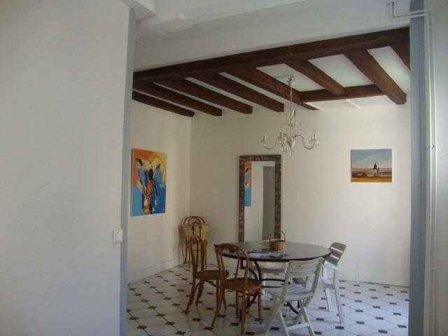 Vente maison / villa Saint-jean-d'angély 227900€ - Photo 6