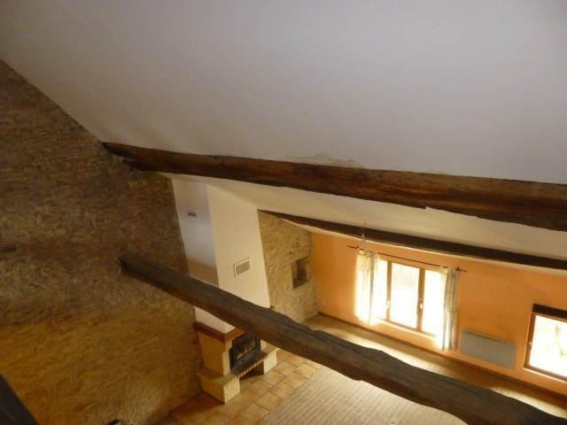Sale house / villa Cuisery centre 59000€ - Picture 8