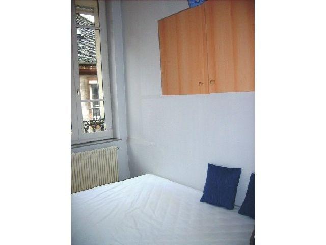 Location appartement Chalon sur saone 435€ CC - Photo 6