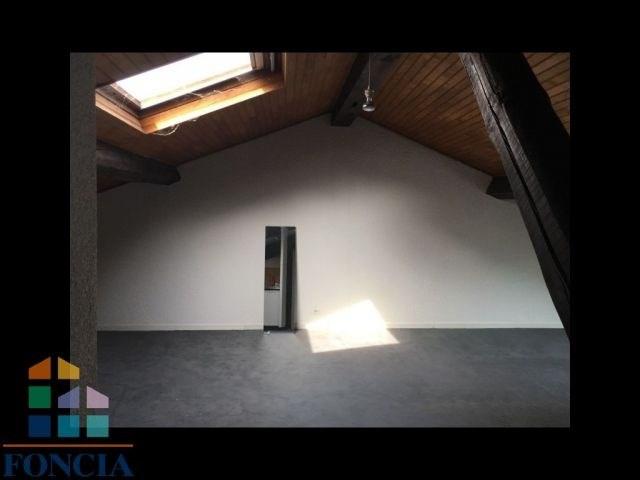 Vente appartement Lyon 6ème 150000€ - Photo 2