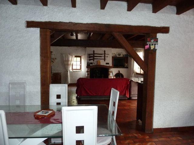 Vente maison / villa Soumoulou 156000€ - Photo 6