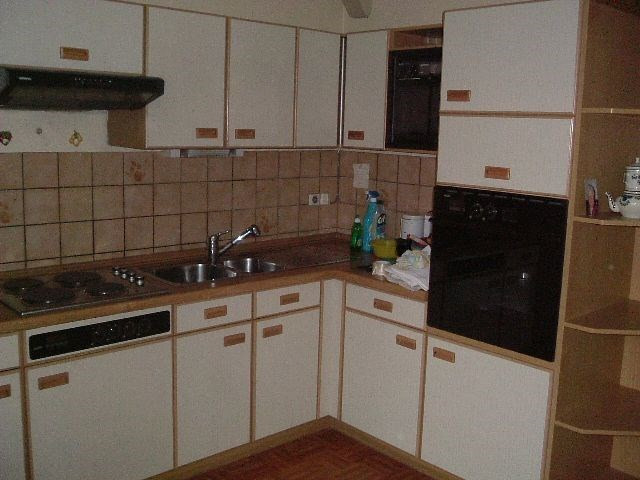 Location appartement Strasbourg 870€ CC - Photo 4
