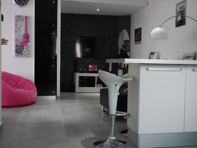 Vente appartement La ciotat 227000€ - Photo 2