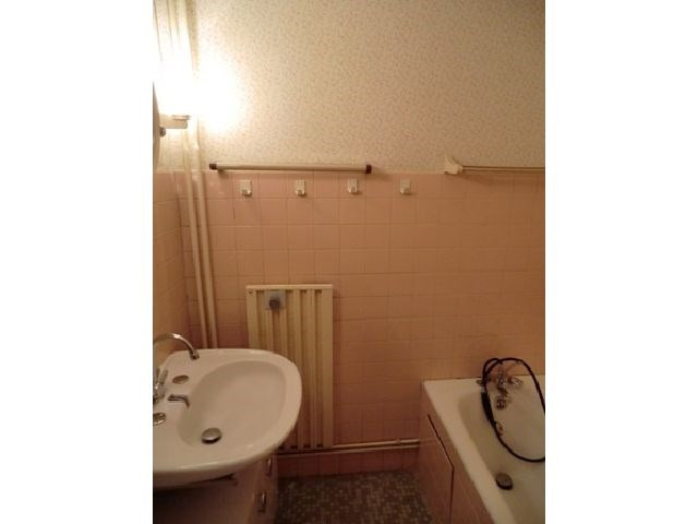 Location appartement Chalon sur saone 416€ CC - Photo 5