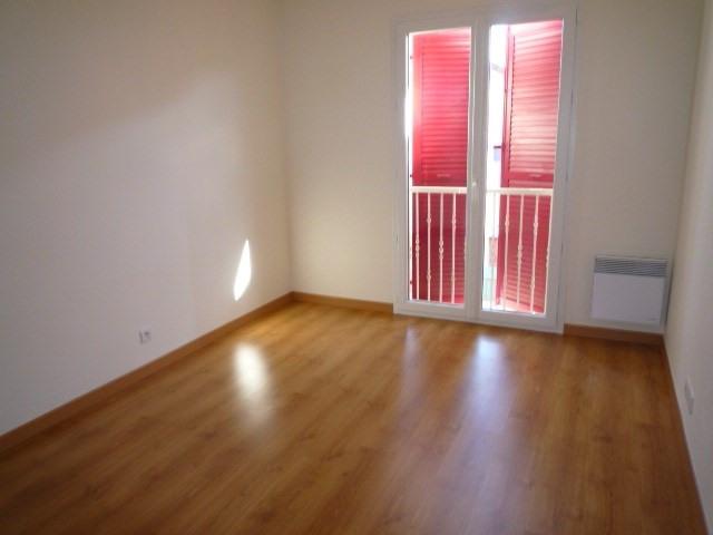 Sale apartment Chanteloup en brie 178000€ - Picture 3
