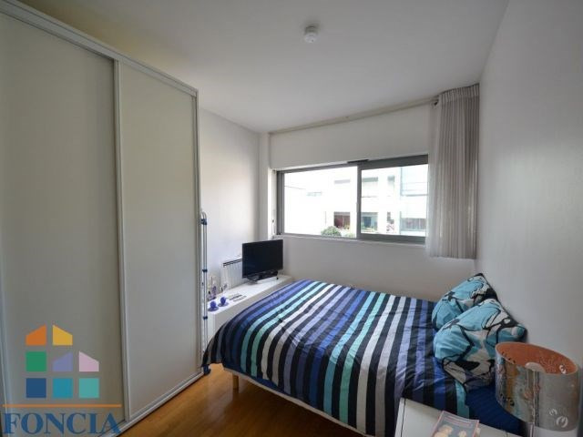 Vente appartement Suresnes 488 000€ - Photo 6