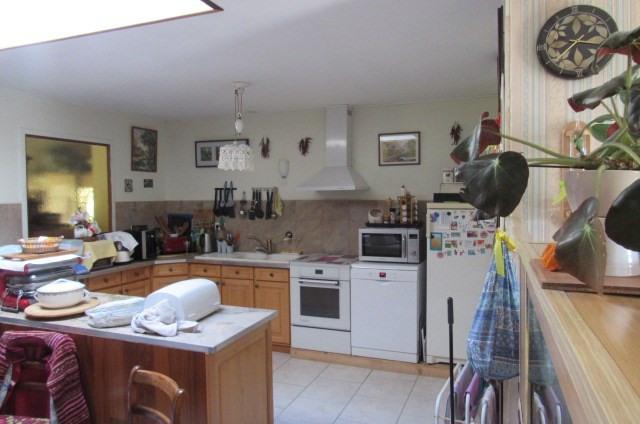 Sale house / villa Tonnay-charente 201400€ - Picture 3