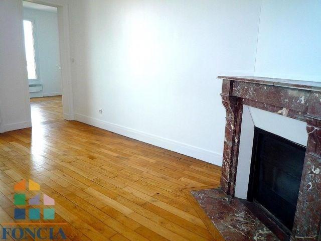 Location appartement Suresnes 955€ CC - Photo 7