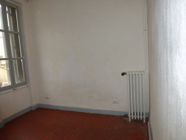 Location appartement Aix en provence 886€ CC - Photo 5