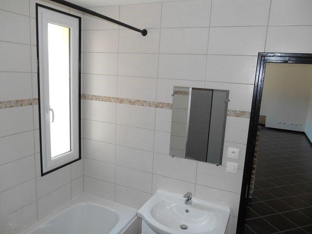 Location appartement Diemoz 452€ CC - Photo 10