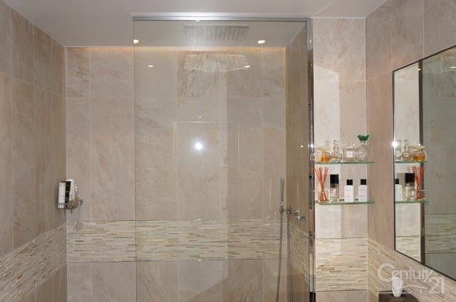 Vente appartement Deauville 430000€ - Photo 14