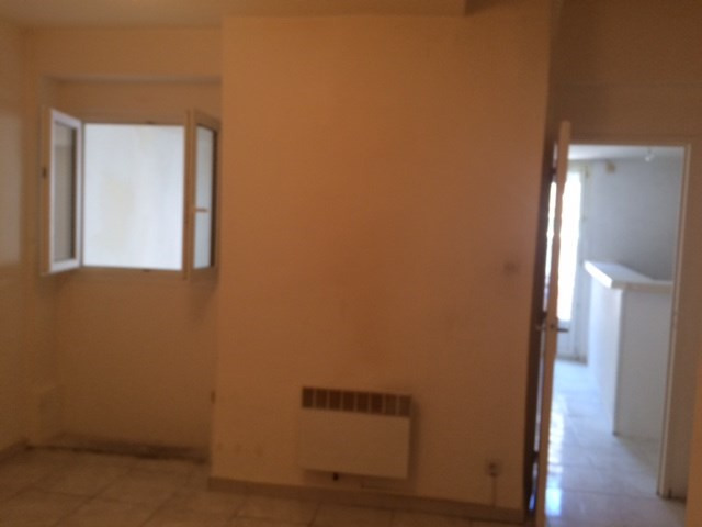 Location appartement Simiane collongue 542€ +CH - Photo 5