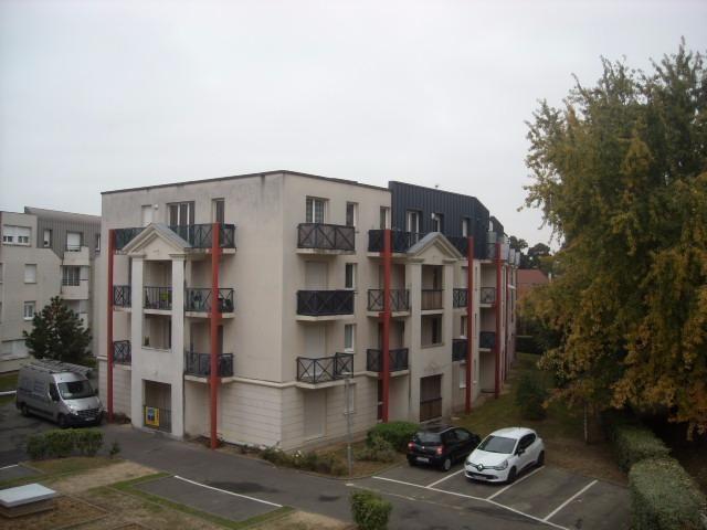 Venta  apartamento Limeil brevannes 199000€ - Fotografía 7