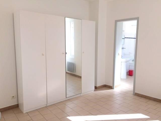 Rental apartment Avignon 660€ CC - Picture 4