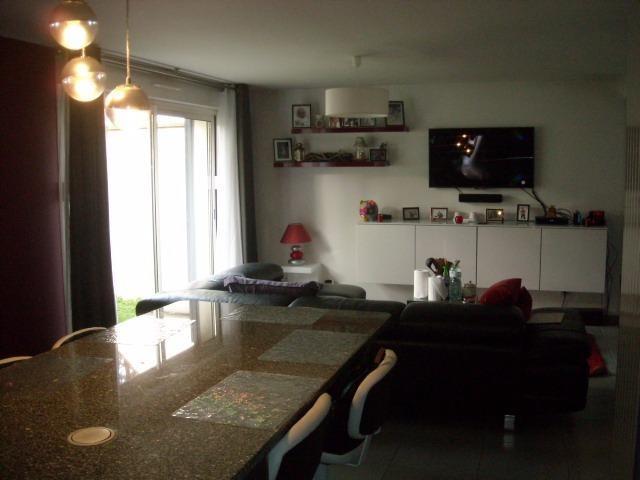 Vente maison / villa Limeil-brévannes 370000€ - Photo 5