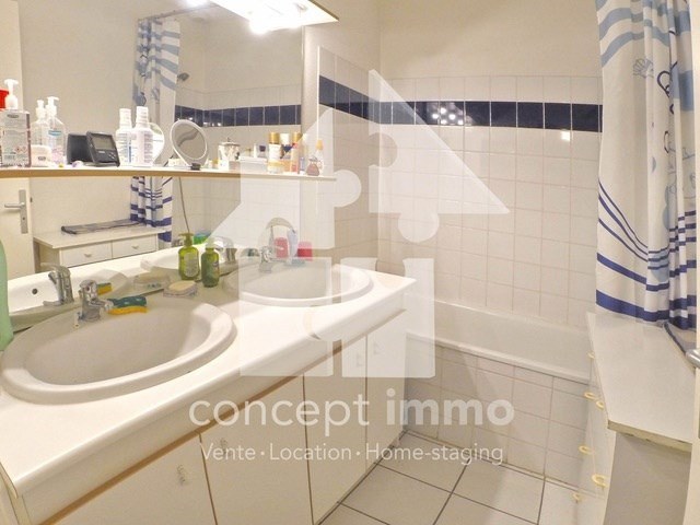 Vente maison / villa Cazaux 209 000€ - Photo 6