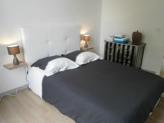 Rental apartment Fontainebleau 2800€ CC - Picture 19