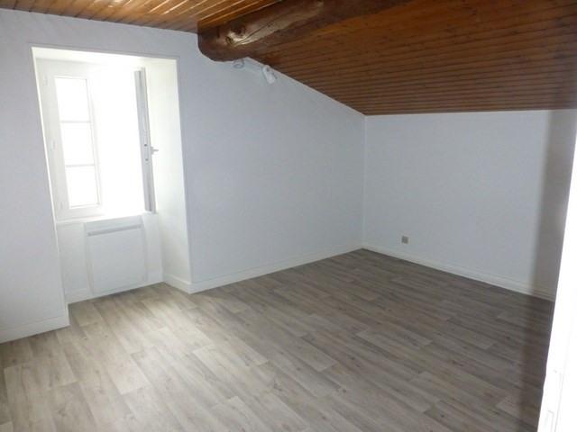 Rental house / villa Saint-denis-du-pin 560€ CC - Picture 4