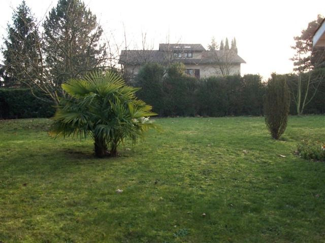 Location maison / villa Lucenay 1 470€ +CH - Photo 7