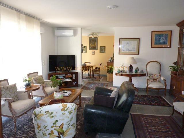 Vitalicio  apartamento Fréjus 120000€ - Fotografía 3