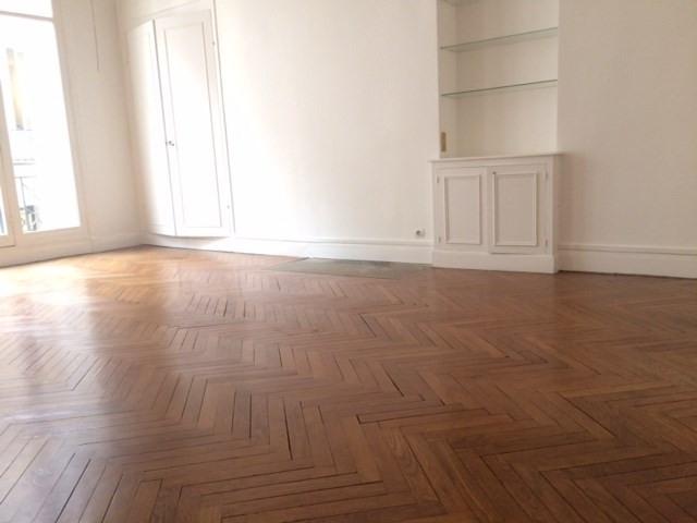 Location appartement Paris 16ème 2700€ CC - Photo 10