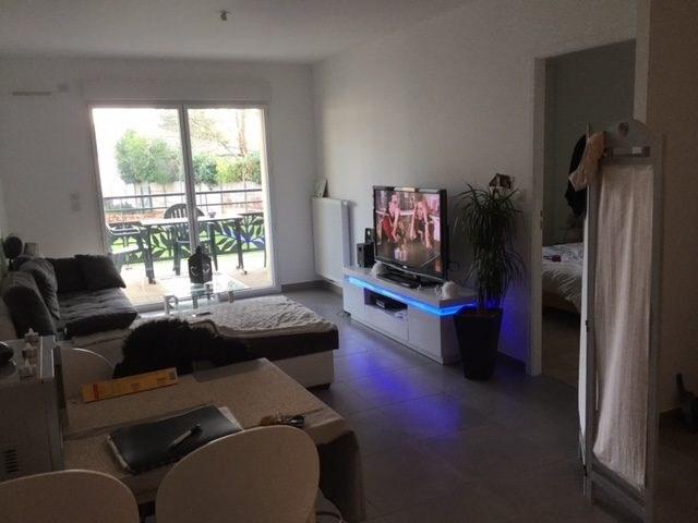 Location appartement Thouaré-sur-loire 545€ CC - Photo 2
