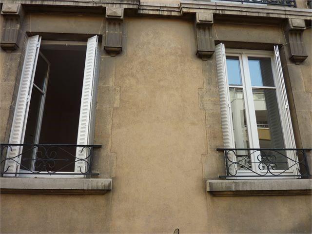 Rental apartment Laxou 460€ CC - Picture 7
