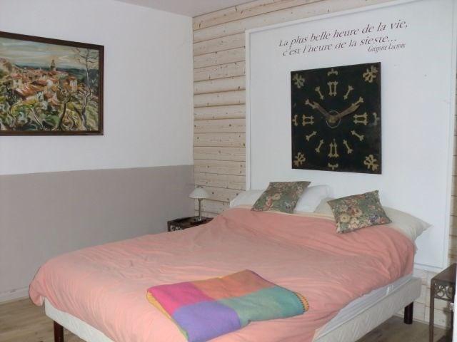 Vente de prestige maison / villa Vedène 785000€ - Photo 12