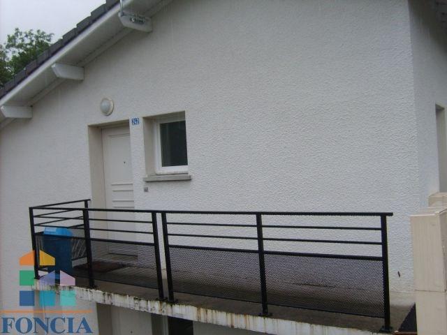 Location appartement Chambéry 555€ CC - Photo 3