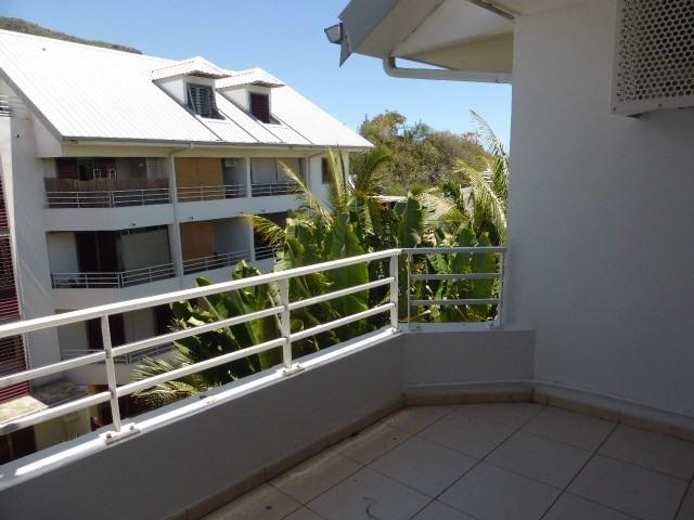 Vente appartement St denis 52200€ - Photo 1