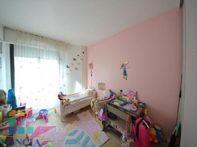 Vente appartement Boulogne-billancourt 560000€ - Photo 5